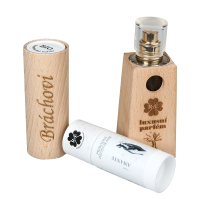 Pánský dárkový balíček - Parfém + Deodorant roll-on
